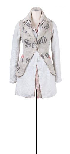 Shirt Franz
