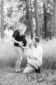Family Photography by Distinction Studio based out of Spokane Washington Maternity Photography Maternity Photos Maternity Photographer Family Photographer Ideas for photos