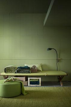 Home - Hearst marzo 2013 / Styling Alessandra Salaris Photo Beppe Brancato