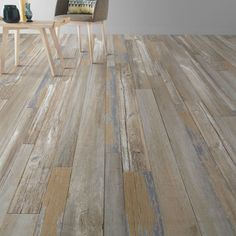 54 Best Vinyl Images Vinyl Flooring Vinyl Planks Vinyl Records