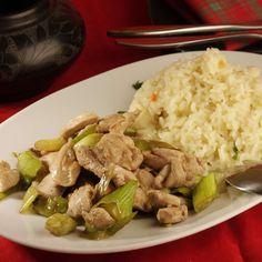 Grains, Rice, Meat, Food, Essen, Meals, Seeds, Yemek, Laughter