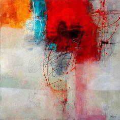 Jane Davies the Artist