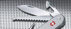 http://blog.helderaguiar.com/blog/o-canivete-su%C3%ADço-e-o-networking-o-que-têm-em-comum