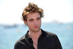 Rob 2009 Cannes Film Festival