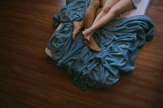 ensaio love   Cadeira Amarela // Fotografia de casamentos e ensaios