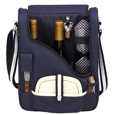 Click here for Discount Price.  #picnic #packitup #susannahskitchen http://www.susannahskitchen.com/2015/02/30-genius-cooks-gifts-for-brides-any-age.html❤️
