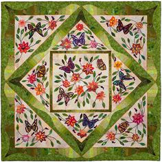 Martingale - Award-Winning Quilts 2012 Calendar
