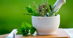 Herbal clinic for herbal remedies, herbal products, herbal creams, herbal pills, herbal teas & traditional medicine for men & women www. Healing Herbs, Medicinal Plants, Holistic Healing, Natural Medicine, Herbal Medicine, Herbal Remedies, Natural Remedies, Anemia, Spice Garden