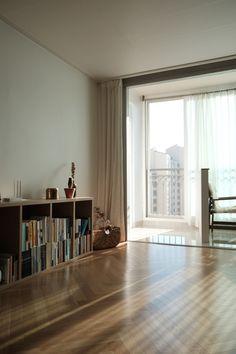 Blog Room Interior, Interior Design, Living Area, Living Room, Workspace Design, European House, Indian Home Decor, Japanese House, Scandinavian Interior