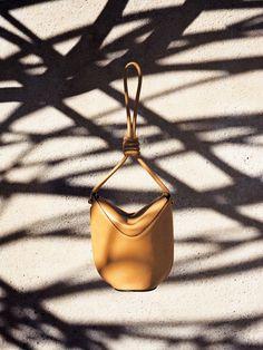 loewe bag t magazine - Google Search