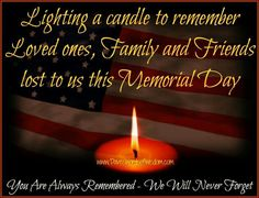 Memorial day 2015 U.S military Wallpapers with U.S Flag Images for 30 May .Happy memorial day cards wallpapers sayings . Happy Memorial Day Quotes, Memorial Day Message, Memorial Day Pictures, Soldier Quotes, Memorial Day Celebrations, Remember The Fallen, Prayer For Today, Daily Prayer, Memories Quotes