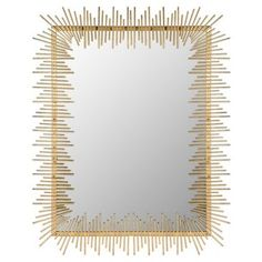 Check out this item at One Kings Lane! James Mirror