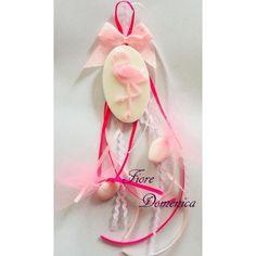 Χειροποίητα αρωματικά σαπουνάκια φλαμίγκο  Έξτρα αρωματικά σαπουνάκια σε σχήμα φλαμίγκο για μπομπονιέρες βάπτισης ή αναμνηστικά δωράκια.