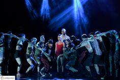 Közönségbarát színházat tervez az új direktor