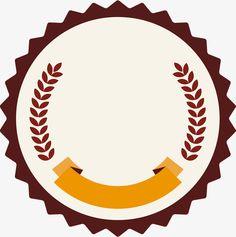 Bakery Logo Design, Food Logo Design, Logo Food, Kindergarten Logo, Education Logo Design, Logo Sketches, Instagram Frame, Retro Background, School Logo