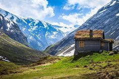 rustic-cabin-rentals-utah.jpg 1,200×800 pixels