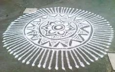 .. Beach Mat, Concrete, Outdoor Blanket, Painting, Free, Painting Art, Paintings, Painted Canvas, Drawings