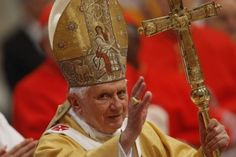 Pope Benedict XVI Pope Benedict Xvi, Haha, Infographic, Princess Zelda, Culture, Fictional Characters, Twitter, Random, News