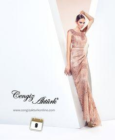 15df44b15fd27 2016 için en iyi 67 Cengiz Aktürk görüntüsü | Beautiful dresses ...