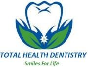 Total Health Dentistry   Providing general and specialty dental services in Huntingdon, PA