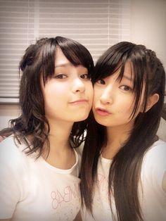NMB48オフィシャルブログ :  里香(*uωu*)ぷっちゃん http://ameblo.jp/nmb48/entry-11334567526.html