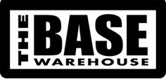 The Base Warehouse . Australia's Number One Party Shop . Online Party Supplies, Halloween Party Supplies, Sparkler Candles, Sparklers, Party Expert, Party Supply Store, Online Shopping Sites, Party Shop, Party Tableware
