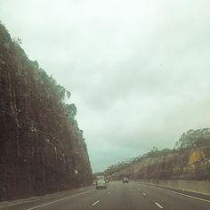 Sayonara Sydney! #roadtrip #manly #sydney #Canberra #ontheroad #travel #seeaustralia