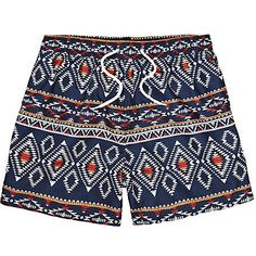 Vilebrequin Jim and Jam Alligator swim shorts | Styles & Trends ...