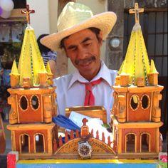Jarocho-Tapatío en #Tlaquepaque