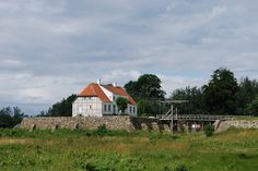 S�bygaard - �r� - Denmark