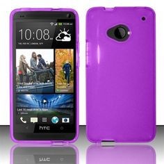 Get this new purple outfit and give your phone a new incredible change. $8.99. Any taker? http://www.acetag.com/htc-one-m7-tpu-purple-silicone-skin-gel-cover-case.html #HTC #One #M7