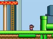 Recomandam jocuri online pentru copii din categoria jocuri descopera diferentele http://www.jocuri-zuma.net/taguri/jocuri-bere sau similare jocuri cu sonic