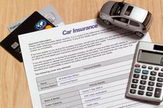 People lie on an insurance applications: Survey Car Insurance Uk, People Lie, Trivia Questions, I Site, Landline Phone, Comebacks, How To Apply, Canning, This Or That Questions