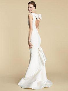 Most Flattering Wedding Dress Styles | TheKnot.com