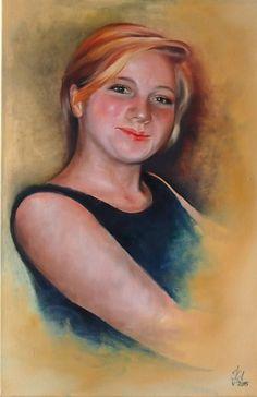 Smile Katarzyna Piotrowska Lass