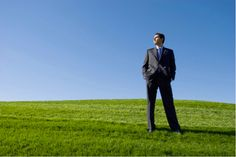 Los modelos a seguir: ímpetu vs mesura… ¿Cómo logramos el equilibrio en la empresa?