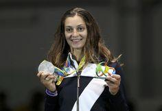 Rio 2016, gli italiani sul podio: tutte le medaglie azzurre