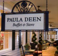 Paula deen tickets at harrahs casino new orleans casinos juegos