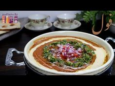 Cooking Tips, Cooking Recipes, Veg Curry, Fava Beans, Breakfast Dishes, Acai Bowl, Dips, Good Food, Brunch