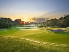 Public Golf Courses, Durham Region, Fair Price, Golf Clubs, Cart, Steak, Challenge, Tours, Dinner