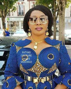 Top 50 Popular Ankara Long Gown Fashion Styles For Stylish Beautiful Ladies African Print Dress Designs, African Print Dresses, African Print Fashion, Africa Fashion, Latest African Fashion Dresses, African Dresses For Women, African Attire, Kitenge, African Traditional Dresses