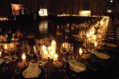 Guidi Lenci - The Art of Banqueting