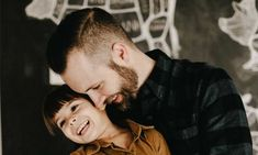Young women across the country are being bombarded with constant content, from social media to television and beyond, devaluing intimacy, […] Weak Men, Family Issues, Daughters, Fathers, Social Media, Couple Photos, Couples, Women, Dads