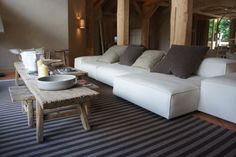 Chalet MEGEVE by Maison HAND