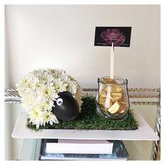 Eid Crafts, Crafts For Kids, Eid Boxes, Eid Mubrak, Eid Food, Sheep Crafts, Rose Boutique, Wedding Crafts, Creative Gifts