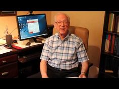 Alzheimer's Disease, How I Stopped and Reversed It - YouTube