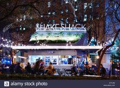 https://www.google.com/search?q=shake+shack+new+york&client=firefox-b-ab&source=lnms&tbm=isch&sa=X&ved=0ahUKEwigxoPx5qbcAhWJBcAKHUTqCaYQ_AUICygC&biw=1920&bih=1006#imgrc=z0mPQs-kHGqSxM: