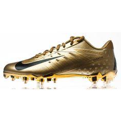 more photos d5cc3 69487 0 Football Uniforms, Football Gear, Football Boots, Football Helmets, Nike  Football,