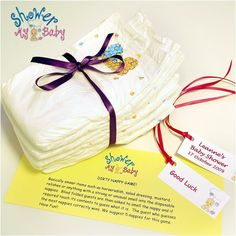 Sniff 'N' Lick Dirty Nappy Game Shower My Baby http://www.amazon.co.uk/dp/B002YE2CMY/ref=cm_sw_r_pi_dp_32mNtb0QC8MKW49V