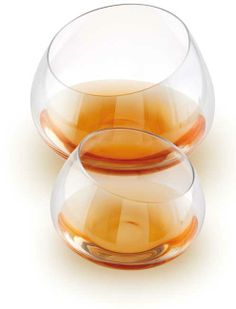 Brandy glass by IVV